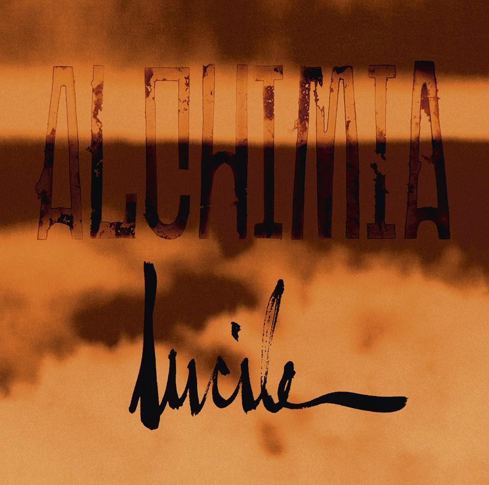 alchimia-front